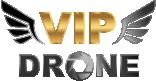 VipDrone.ru - Официальный дилер DJI