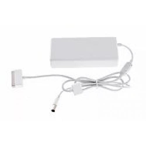 Зарядки и кабели