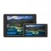 Дисплей CrystalSky Ultra (7.85 дюймов)