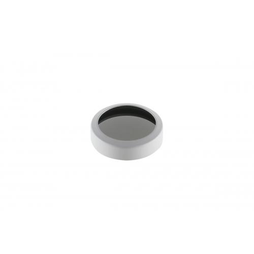 DJI Оптический нейтральный фильтр для Phantom 4 (Pro/Pro+) ND4 Filter (Part73)