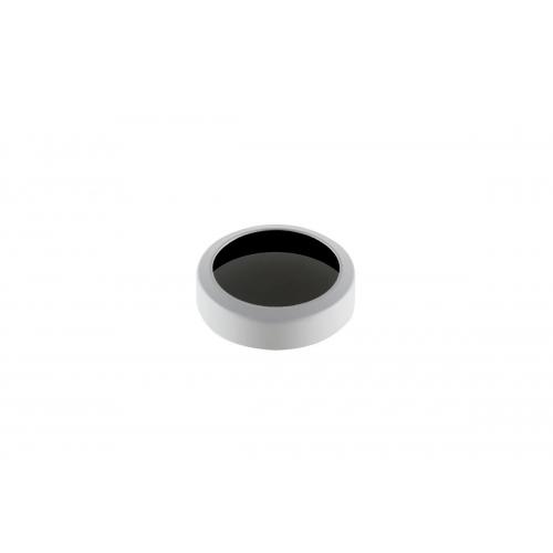 DJI Оптический нейтральный фильтр для Phantom 4Pro ND16 Filter (Part75)