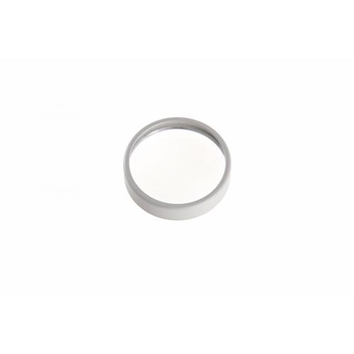 DJI Оптический ультрафиолетовый фильтр для Phantom 4 UV Filter (Part37)