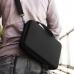 Кейс Backpack bag for DJI OSMO