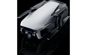 Пульты для mavic air combo заказать очки гуглес к дрону в калининград
